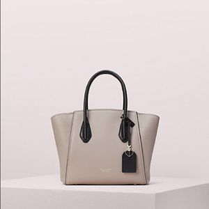 Kate Spade - Grace Medium Satchel